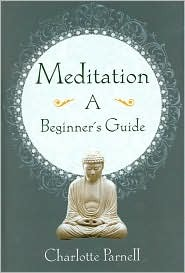Review of Meditation: A Beginner's Guide by Elizabeth Galen, Ph.D.