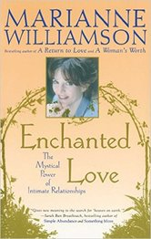 Review of Enchanted Love by Elizabeth Galen, Ph.D.