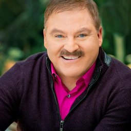 What James Van Praagh Said by Elizabeth Galen, Ph.D.