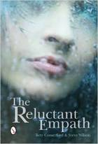 Review of The Reluctant Empath by Elizabeth Galen, Ph.D.