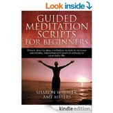 Recent Reads on Prayer and Meditation Books by Elizabeth Galen, Ph.D.