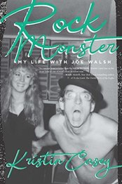 Rock Monster Review by Elizabeth Galen, Ph.D.