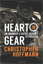 Review of Heart in Gear by Elizabeth Galen, Ph.D.