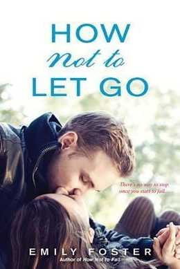 Review of How Not to Let Go