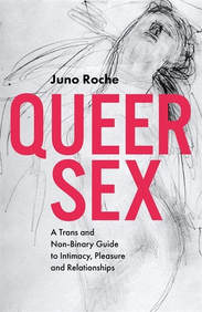 Review of Queer Sex by Elizabeth Galen, Ph.D.