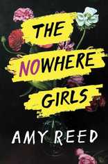 Review of The Nowhere Girls